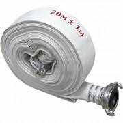 Рукав пожарный дм 50мм (c ГР-50)