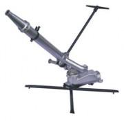 Ствол пожарный ПЛС-П-50 (СЛК-П-20)