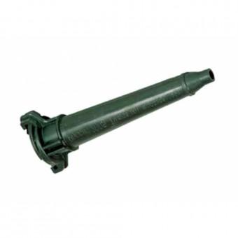 Ствол пожарный РС-50 П (полистирол)